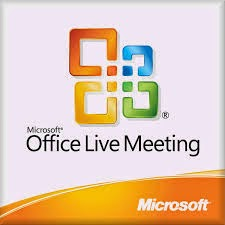Microsoft Office Live Meeting 2007 First Look