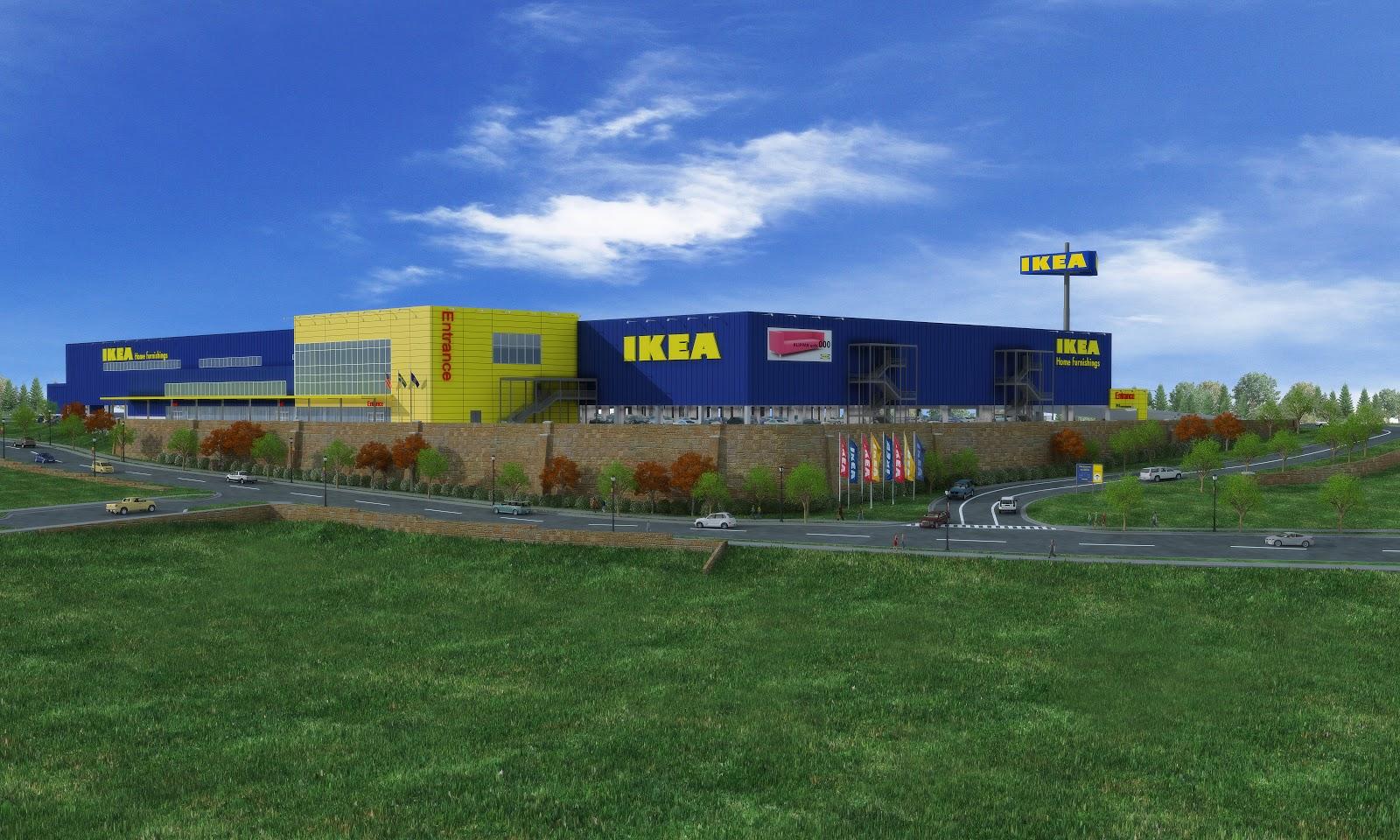 block real estate services llc blog 2013 retail market