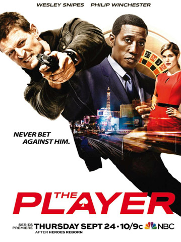Assistir The Player 1x09 - Episode 9 Online