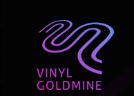VinylGoldmine