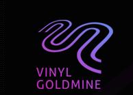 Vinyl Goldmine