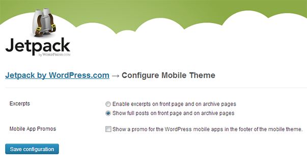 How To Make Your WordPress Site Mobile Responsive: 10 Free Plugins to Download