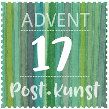 adventspost!