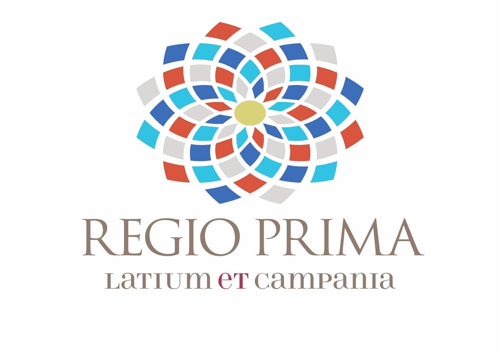 """""""Regio Prima Latium et Campania"""" programma le attività 2014"""