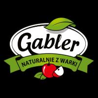 Gabler - Naturalnie z Warki.