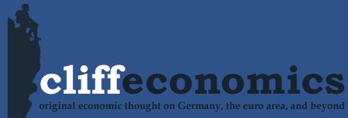 cliffeconomics