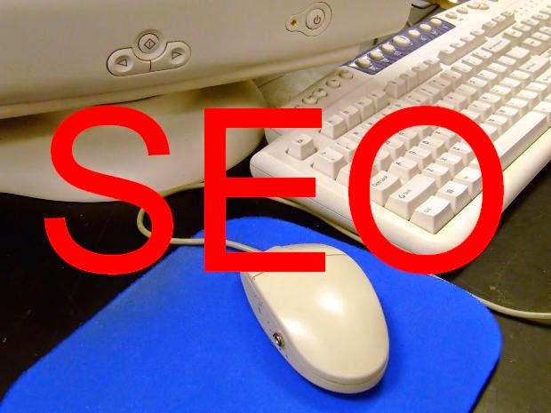 Cara Mudah Memilih Template Blogger SEO Friendly