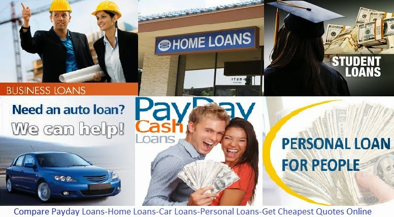 Personal Loans-Cash Loans-Auto Loans-Payday Loans-Compare Rates-Easy Approval
