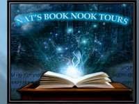 NAT'S BOOK NOOK