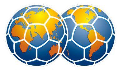 InfoDeportiva - Informacion al instante. REPETICION SELECCIONES ESPAÑA VS URUGUAY. Goles, Resultados, Estadisticas, Online