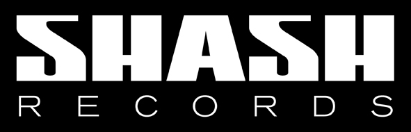 Shash Records