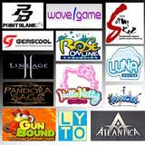 game, game online, distributor game,megaxus,gemscool,zynga,wave game,iah game