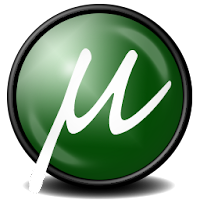Latest uTorrent 3.2.1 Full Version
