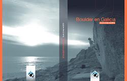 Guía Boulder de Galicia (zona Norte)