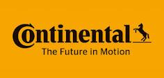 Colabora con Blogmecánicos