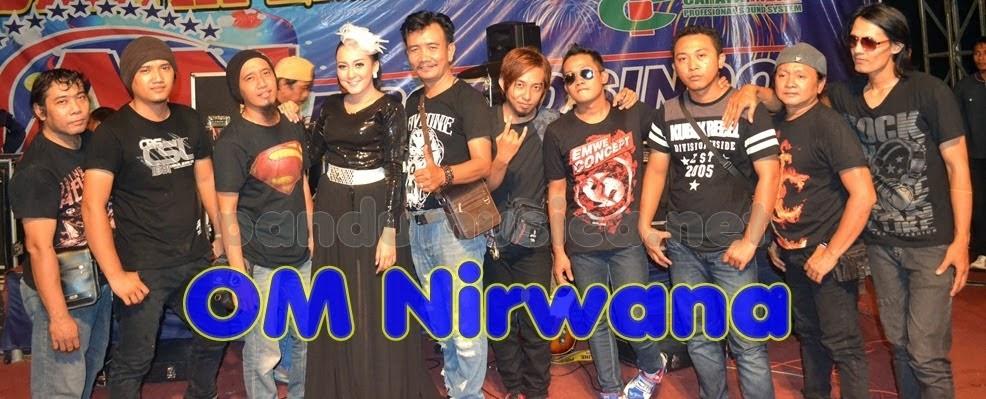 Download Lagu Dewi NS Nirwana - Sakitnya Tuh Disini MP3
