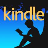 ¿Ya tienes Kindle en tu Iphone?