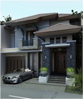 desain%2Brumah%2Bminimalis%2B 8 Desain Rumah Minimalis Modern Terbaru