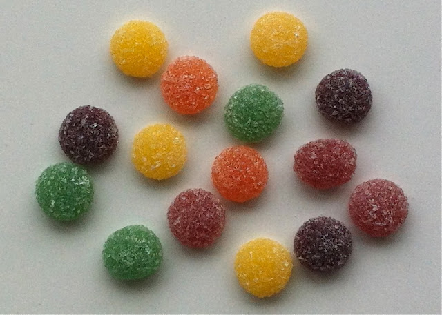jelly tots loose