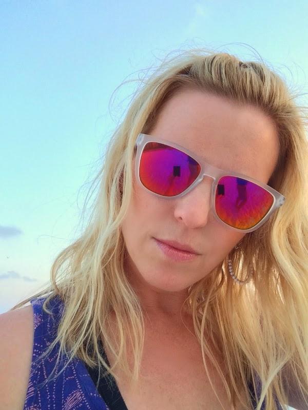 stoke-nectar-sunglasses