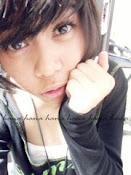 ♥Petsys Hana♥