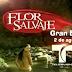"""""""Flor Salvaje"""" llega a Telemundo USA"""