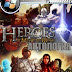 Download Heroes of Might and Magic: Anthology Update 2
