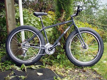 #13 Bikes Wallpaper