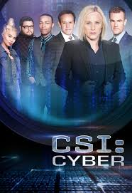 Assistir CSI: Cyber 2x10 - Shades of Grey Online