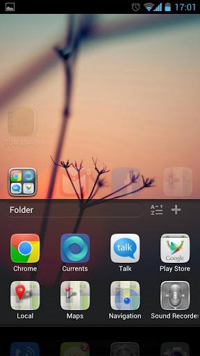 تطبيقات الأندرويد Launcher Prime v3.9.11 النهائية,2013 4.png