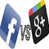 Google obriga novos usuários a criarem contas no Google+