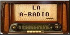 LA A-RADIO