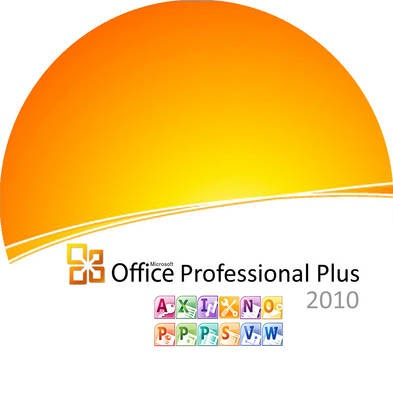 Serial keys microsoft office professional plus 2010 - Office professional plus 2010 activation ...