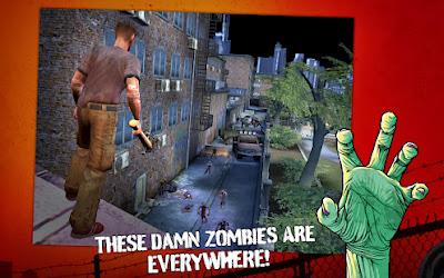 Zombie HQ v1.8.0 Trucos (Oro, Z, y Energia Infinitos)-mod.modificado,hack,truco,trucos,cheat,trainer,hack,crack,android,Torrejoncillo