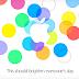 Apple Event 22nd October 2013 - New iPad Mini