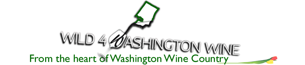 Wild 4 Washington Wine