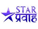 watch Star Pravah online free, watch Star Pravah live streaming Star Pravah free watch online