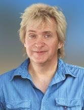 Doug Addison a Prófétai Naplóban