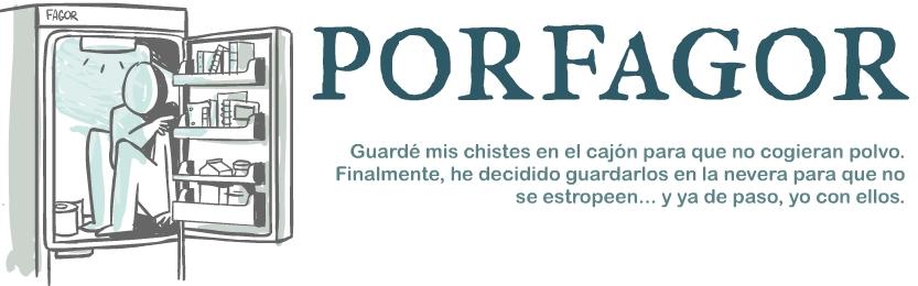 porfagor