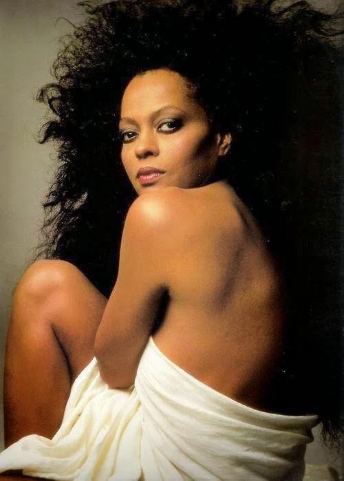 diana ross - photo #46