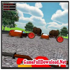 Fast Road  Download Car Racing Games for Pc