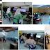 Pelaksanaan UTS CBT 2015 di SMKDT Sukses