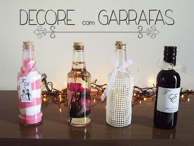 Decoração de festas + decoração para a casa + lembrancinhas de casamento + lembrancinhas de festa