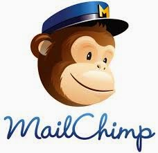Autoresponder MailChimp