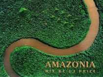 Download  musicasBAIXAR CD Amazonia 2011