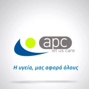 Aid Plus Care