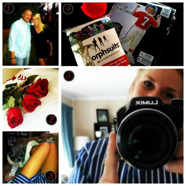 http://stayfitmom4life.blogspot.com