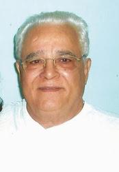 RAYMUNDO LARANJEIRAS