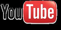 ¡Pasate por nuestro canal de YouTube!