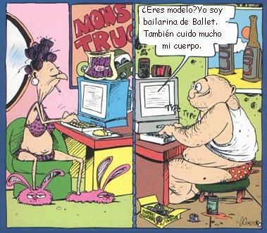 imagenes de honduras chistosas - Imagenes chistosas y graciosas de Internet Taringa!